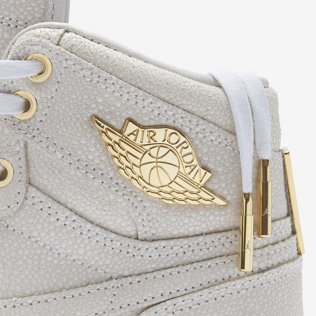 dee753743f2 Air Jordan 1 Pinnacle