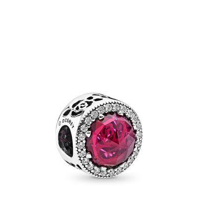 Pandora Belle Rose Charm Uk