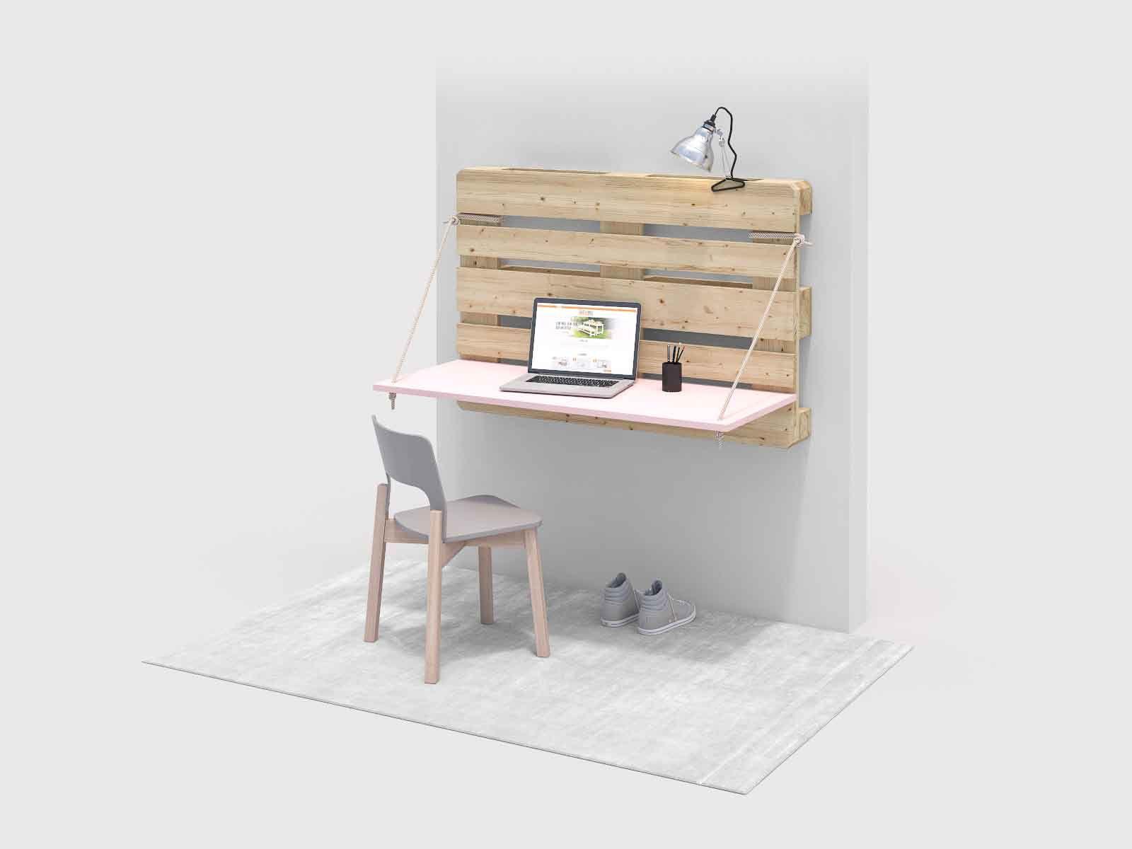 Schreibtisch Akrobatisch Selber Bauen Tisch Selber Bauen Tisch