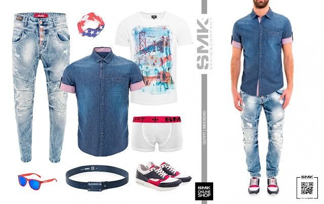 http://smkjeans.blogspot.pt/search?updated-max=2016-06-14T18:59:00+01:00
