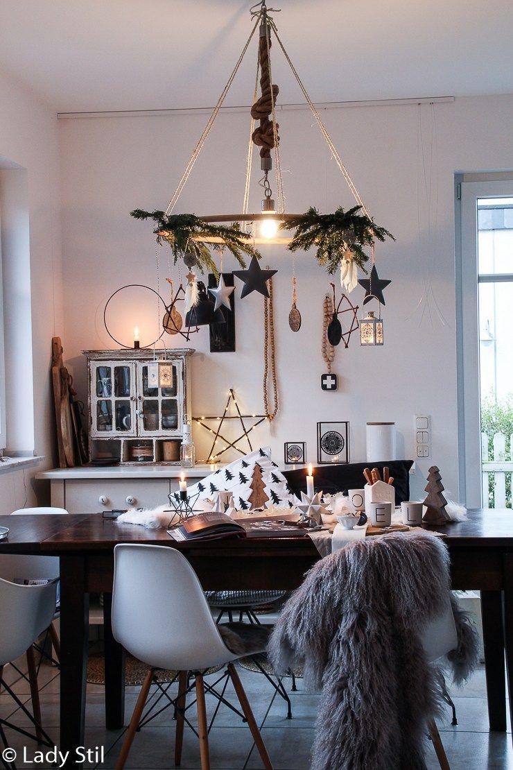 lady-stil.de - Interior, DIY- und Wohnblog, Lifestyle und Fashion, Räume, Stil, Design, frei nach meinem Motto Stil hat, was Spaß macht, Food, Travel.
