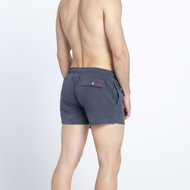Women's adidas Shirred Swim Shorts | Swim shorts women