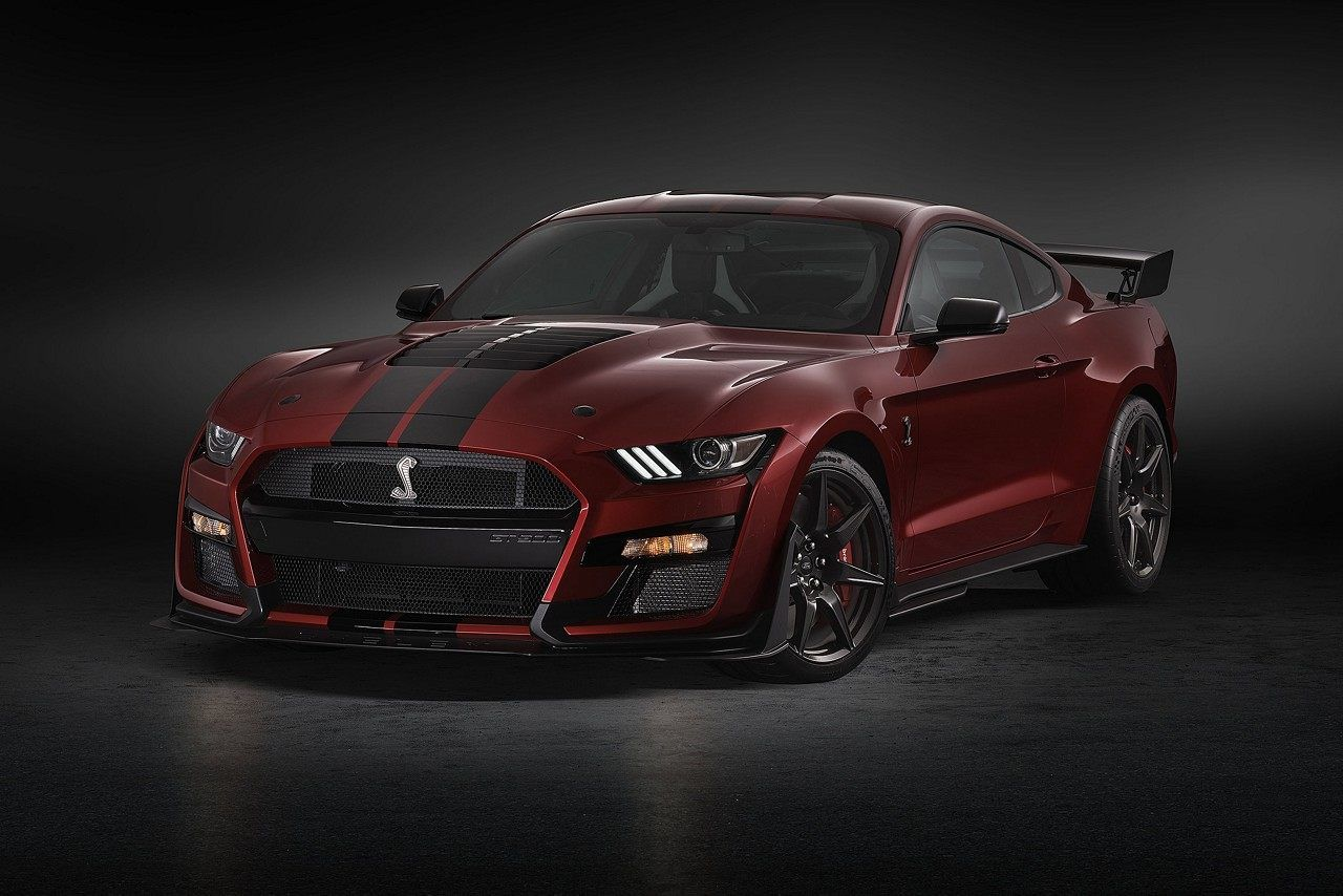 2020 Mustang Shelby Gt500 Shelby Gt500 Vehicles Ford Mustang Shelby Gt500