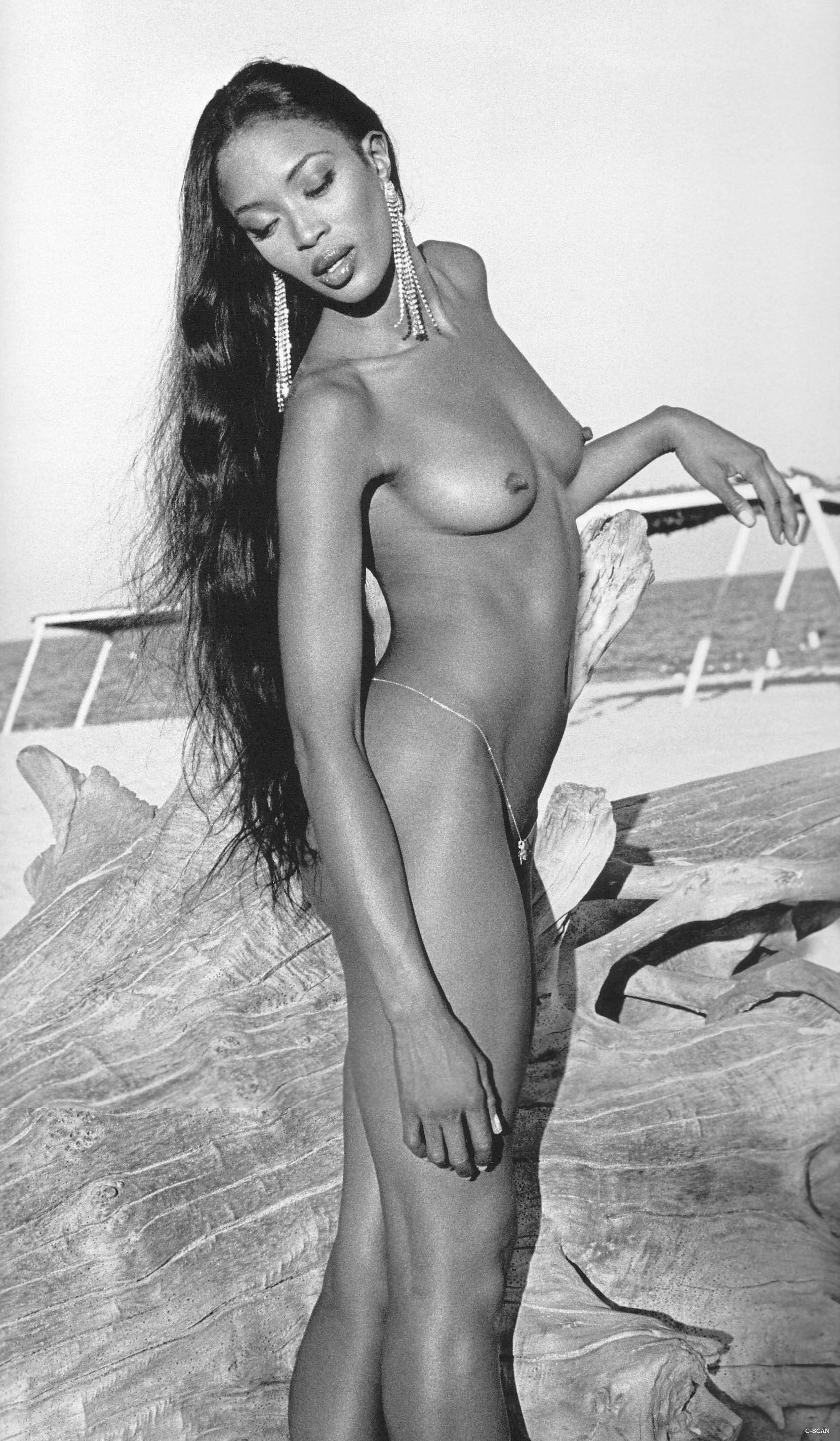 nude girls in punjabi