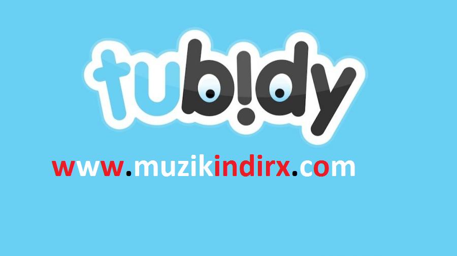 Tubidy Muzik Indir Ucretsiz Muzik Indirme Sitesi Tubidy Ile Sinirsiz Ve Bedava Mp3 Indir Yeni Sarki Yukle Cep Telefonuna Tubidy Mo Muzik Indirme Muzik Sarkilar