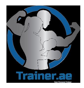 Custom Physical Training Logo Design | -Logo Atelier Danse ...
