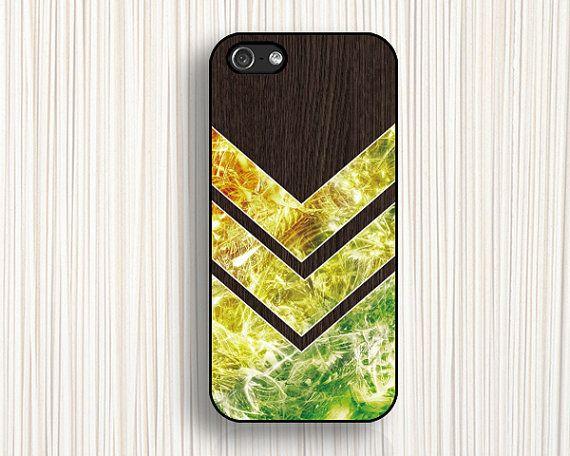 green light caseIPhone 5s caseshiny caseIPhone 5c by Emmajins, $9.99