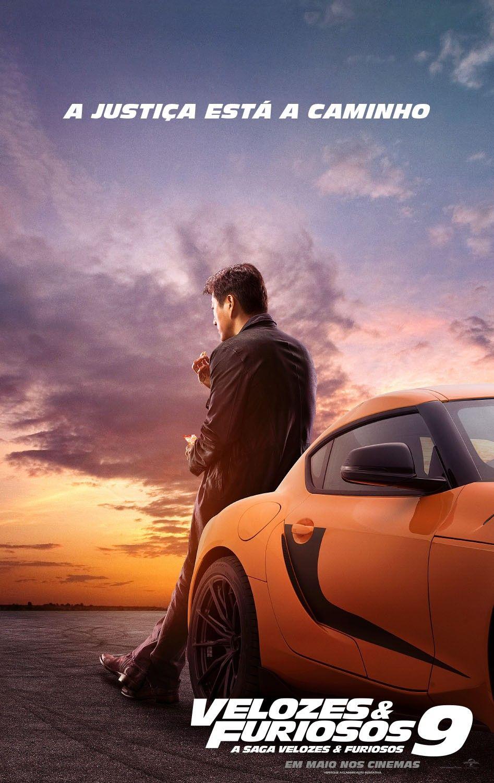 Velozes Furiosos 9 Trailer Oficial Novos Filmes Velozes E Furiosos Filmes Assistir Filmes Gratis Dublado