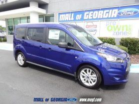 Autotrader Com Mobile New 2014 Ford Transit Connect Xlt Long