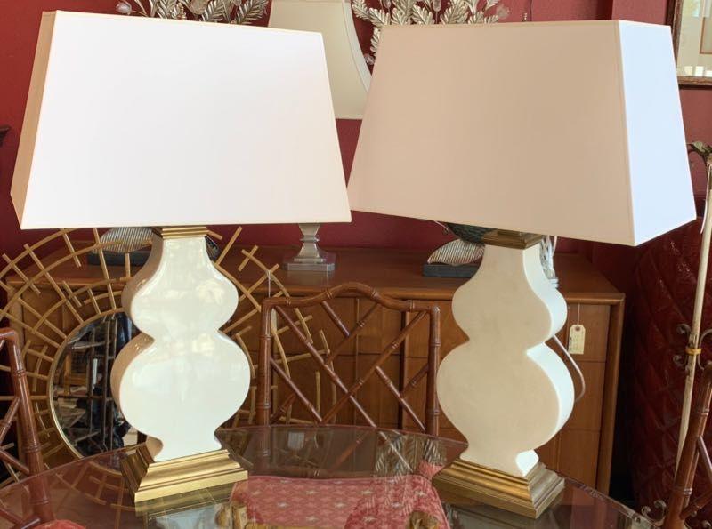 alexa hampton design lamps lamp