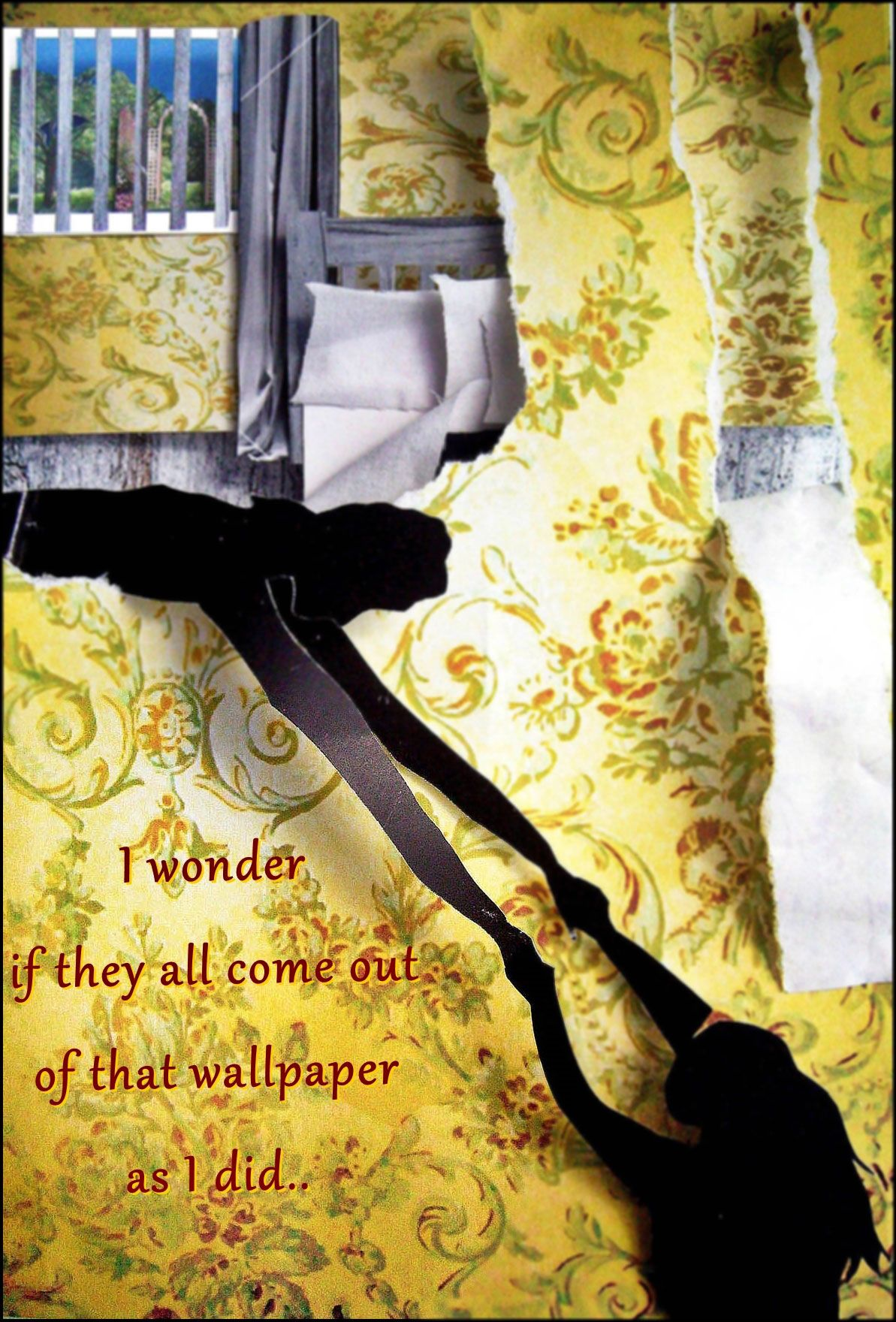Related Image Yellow Wallpaper Wallpaper Project Wallpaper