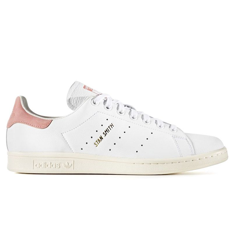 latest fashion good looking many fashionable get adidas stan smith japan pink 1ce9e 02f30