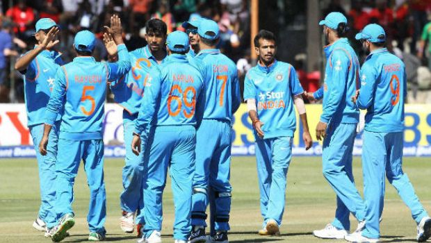 Rape charges against an Indian during the India's cricket tour on Zimbabwe The players of Indian team are upset with the news that spread yesterday about the rape charges on a cricket player. The news channels of spread both on…
