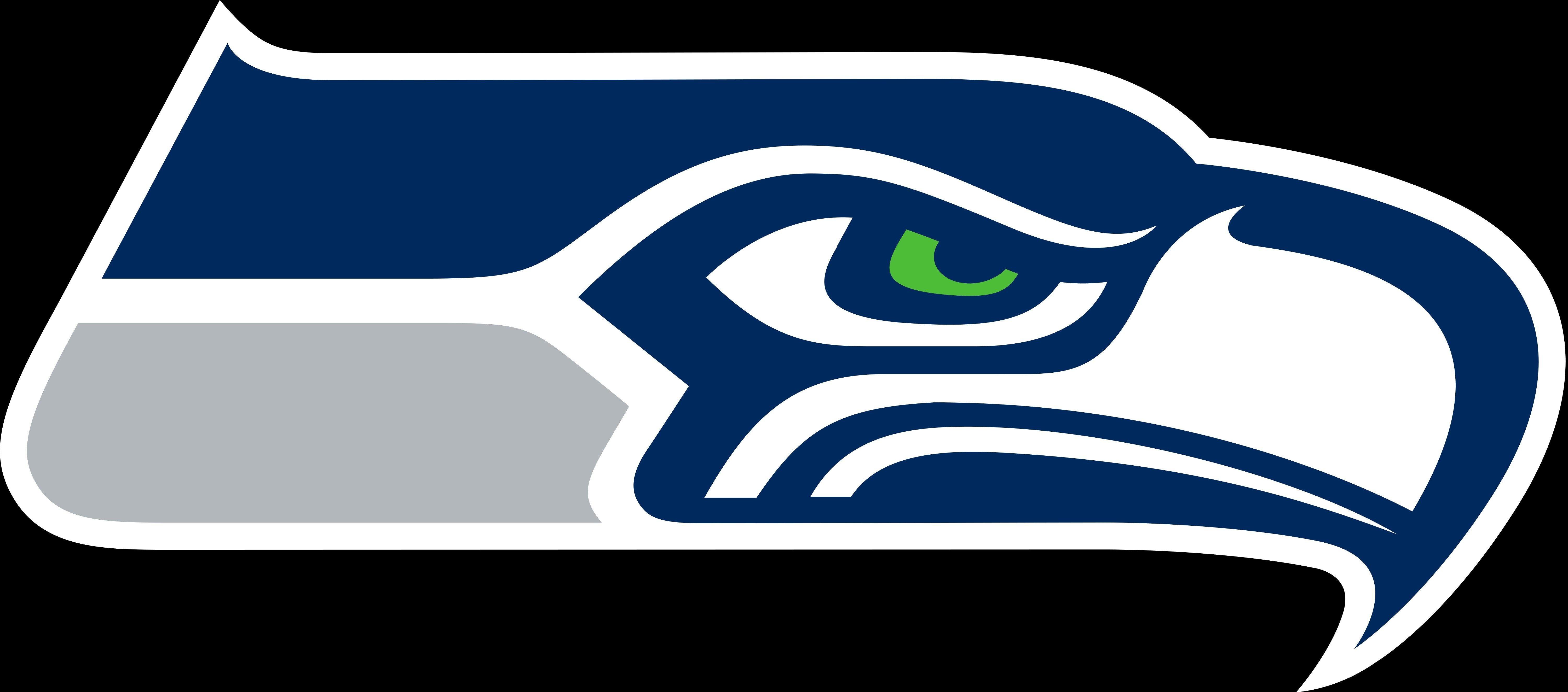 6000x2650 widescreen hd seattle seahawks likeagod pinterest 6000x2650 widescreen hd seattle seahawks biocorpaavc Image collections
