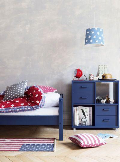 Nouveautés meubles Fly 2013  la sélection de la rédaction La