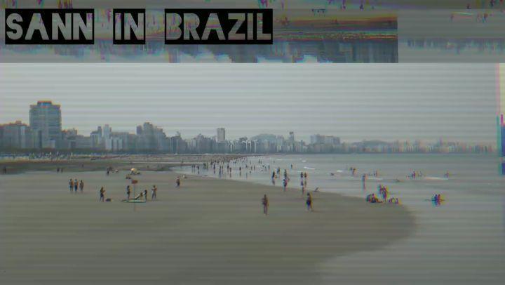. . #vacaciones #ferias #travel  #trabalho #workout #trabajo  #tbt #photography #follow  #brazil #praia #beach  #2019 #fitness #tattoo  &nbs
