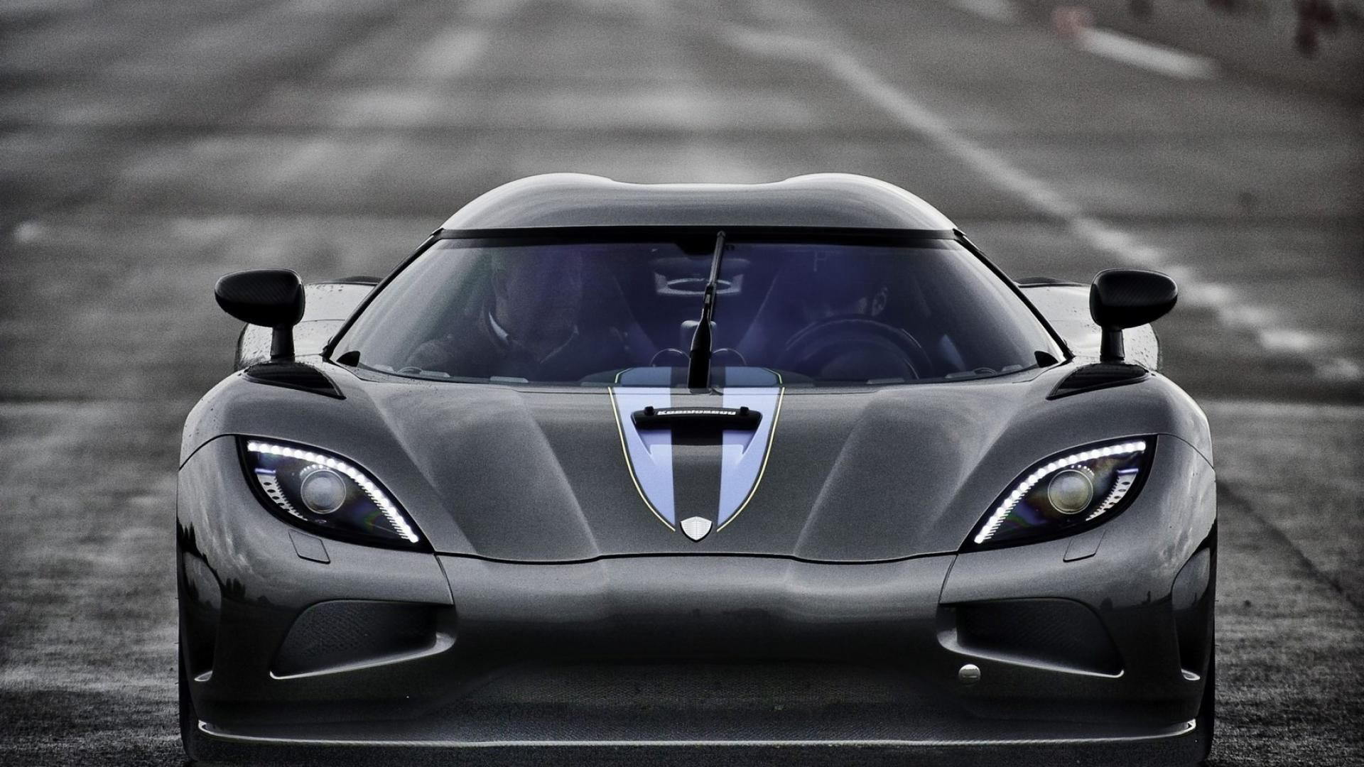 Koenigsegg Wallpapers Pixel Cars Wallpaper Front Agera Large Car