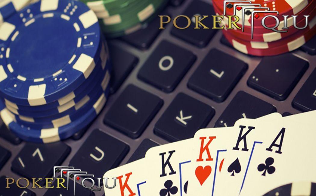 6 Fasilitas Depo Pokerqiu | Domino, Poker, Agen