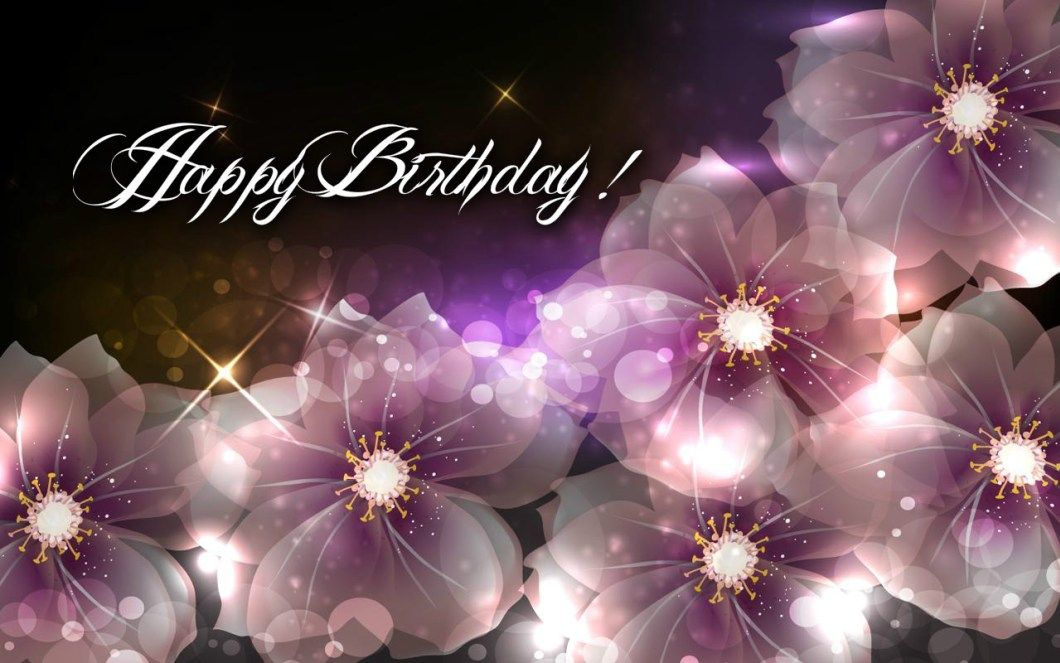 happy birthday images Saferbrowser Yahoo Image Search Results – Live Birthday Greetings