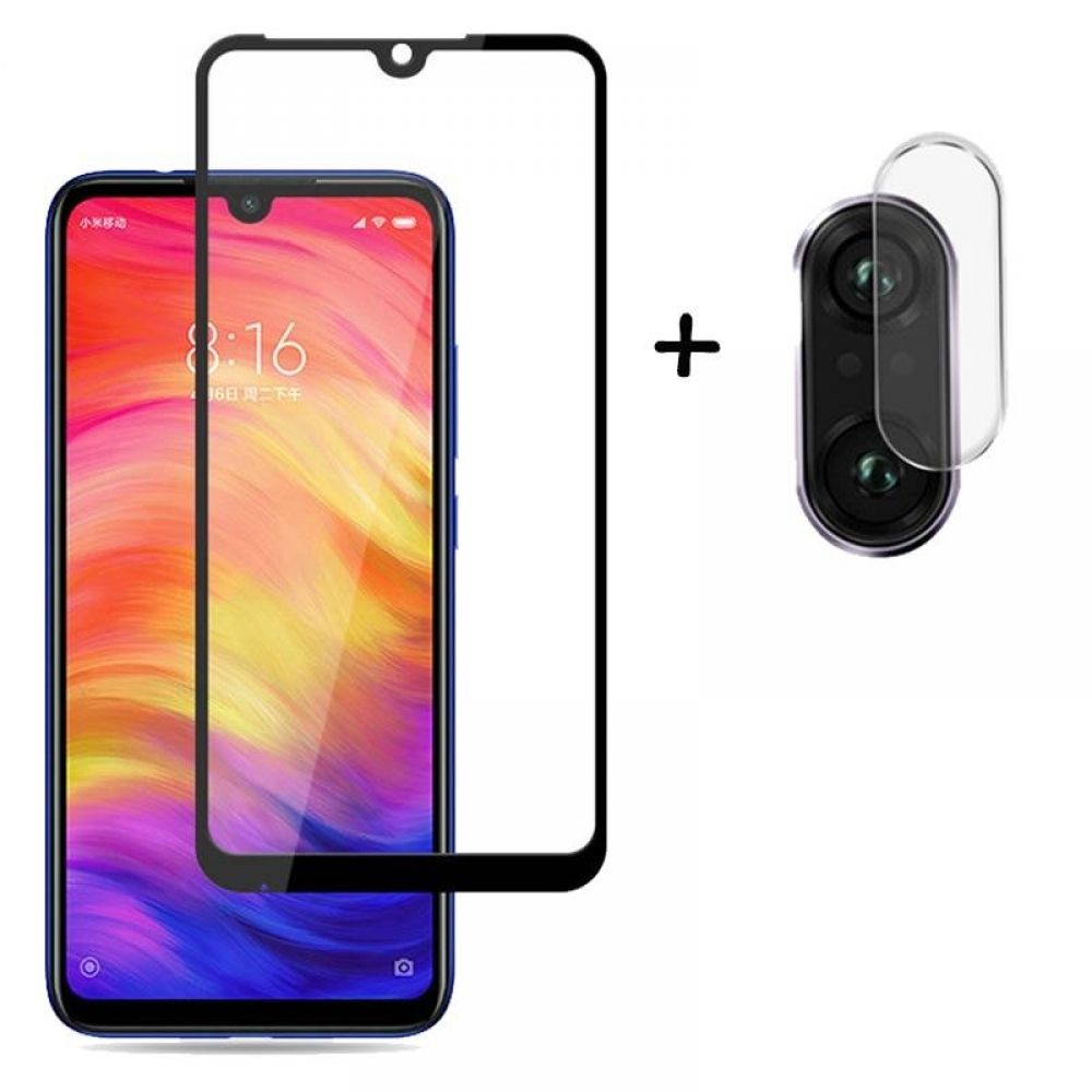 Screen And Camera Protectors For Xiaomi Redmi Note 7 Tag A Friend Who Would Love This Free Shipping Worldwide Https Luckyhou Note 7 Xiaomi Screen Protectors