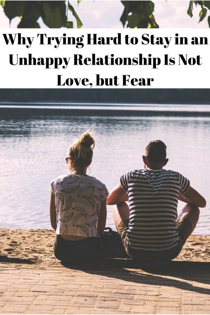 Difficult relationship issues and dating