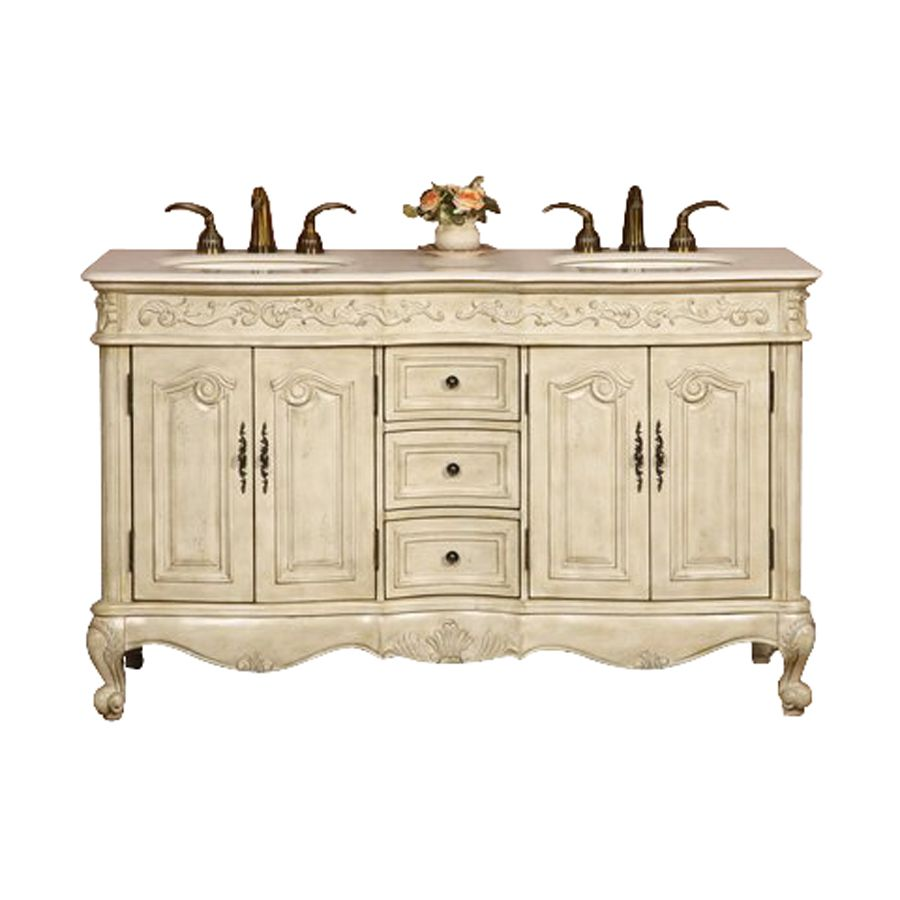 cg antique vintage tops without b bath bathroom depot the in vanities n gray vanity home cabinet modero avanity shop chilled a only
