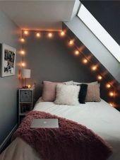 35 Bohemian Minimalist With Urban Outfiters Bedroom Ideas #minimalistbedroom #b - My Blog | 5204