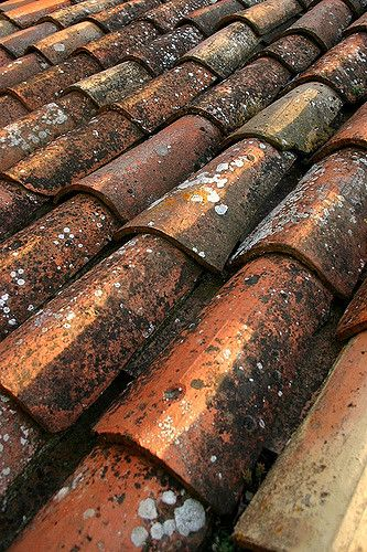 Roof Tiles Roof Tiles Roof Slate Roof Tiles