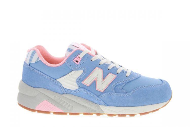 W530 - Chaussures De Sport Pour Femmes / Nouvel Équilibre Bleu Pc15cGZSj3