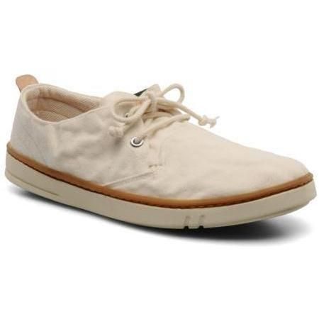 Earthkeepers Hookset Handcrafted Fabric Oxford by Timberland