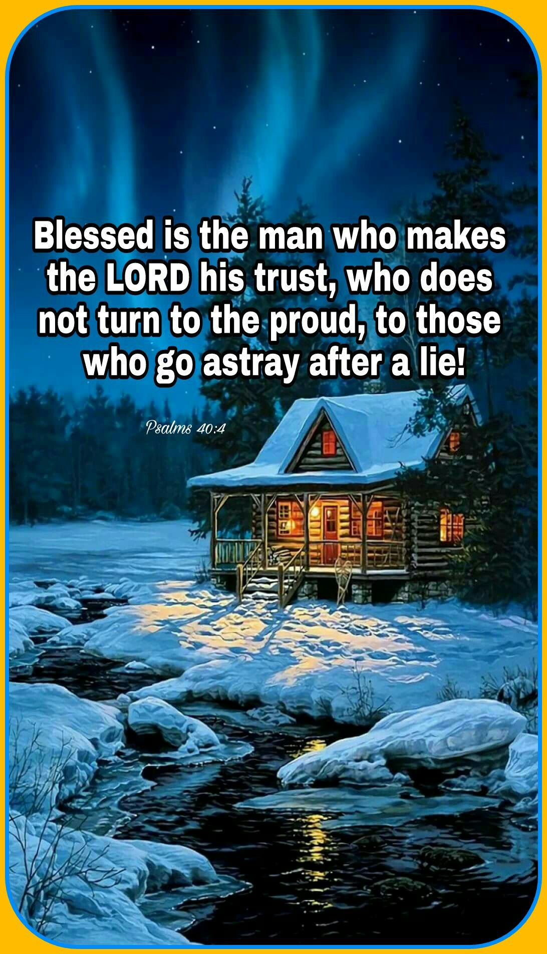 Christian Inspirational Quotes Life Pinmalar Tr On Bible Verses With Images  Pinterest  Psalm 40