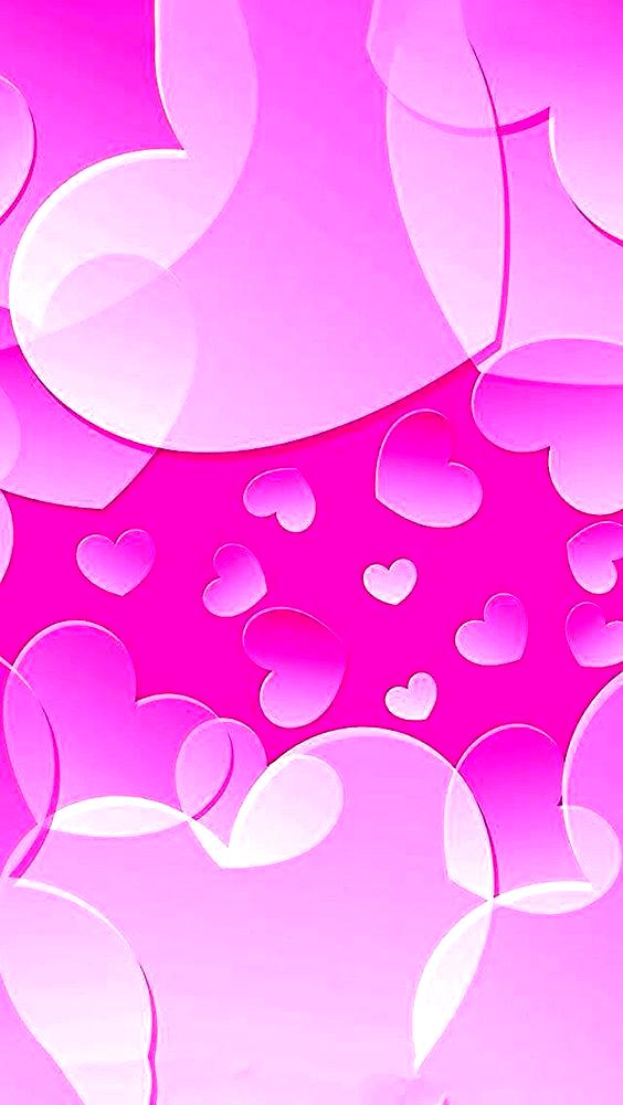 Samsung Wallpaper Girly Hintergrundbild Tapete Samsung Wallpaper Girly Hintergrundbild Tap In 2020 Pink Wallpaper Iphone Heart Wallpaper Hd Iphone Wallpaper Images