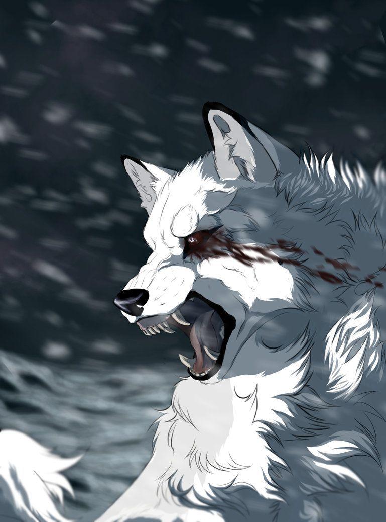 Photo of ✔ Anime Wolf People Wolves #mha #myheroacademia #myheroacademiacosplay