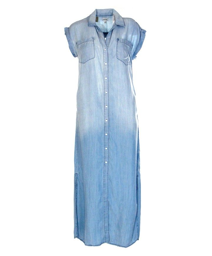 Lightly Dress at Maverick Western Wear | Women\'s Closet | Pinterest