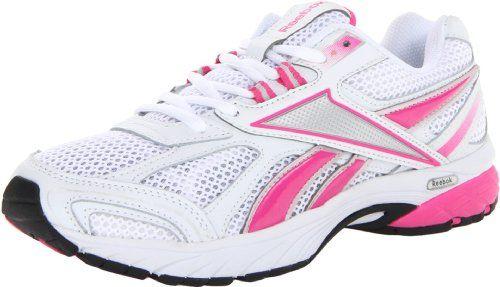 488de10f5a006 Reebok Footwear Womens Pheehan Running Shoe - Price: $ 39.99 View ...