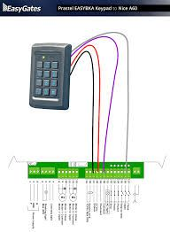 Keypad Wiring Diagram On Keypad Download Wirning Diagrams Alarm Systems For Home Circuit Diagram Alarm
