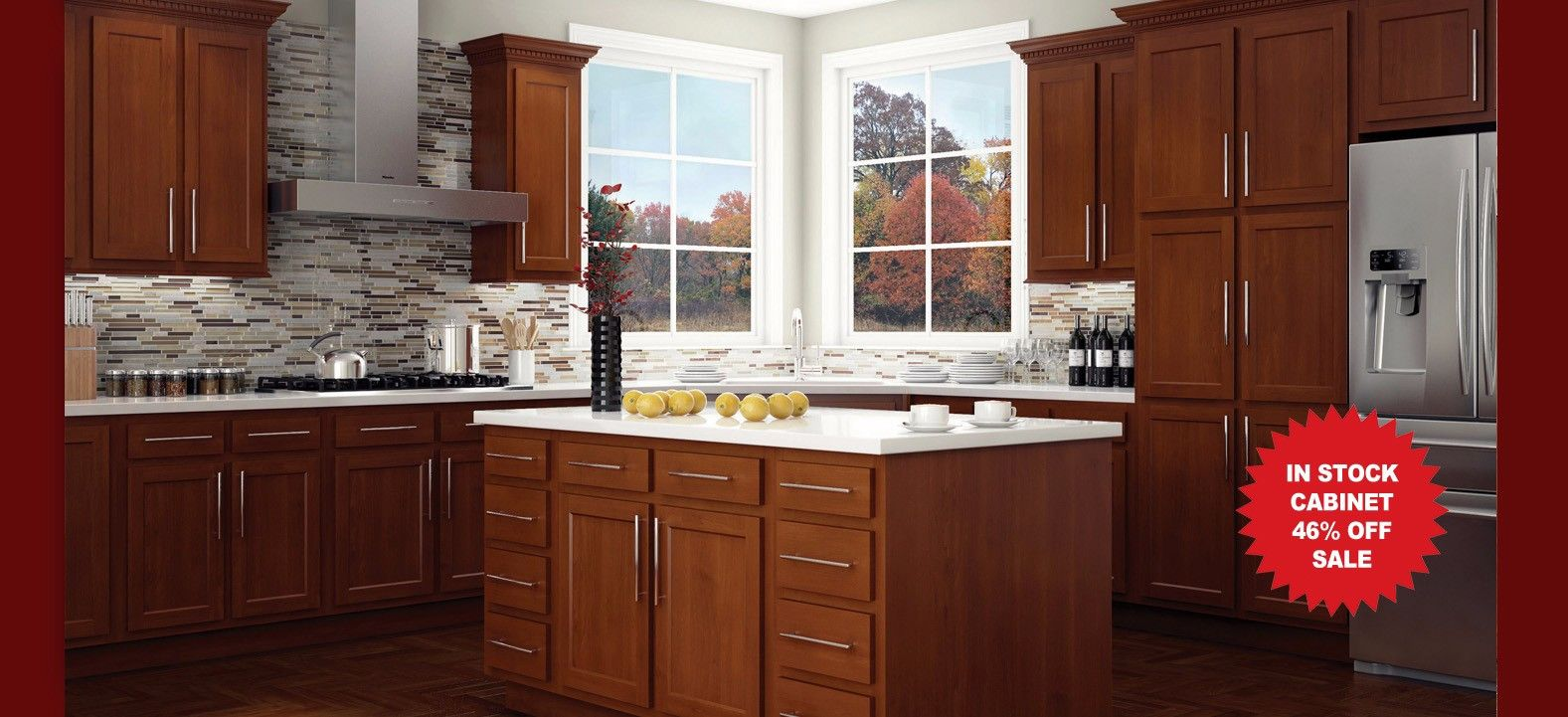 2019 Cheap Kitchen Cabinets Phoenix - Unique Kitchen Backsplash ...