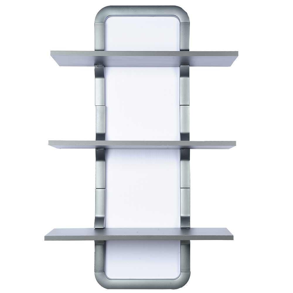 Bathroom Shelves India
