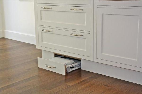 A Great Light Fixture Kitchen Storage Solutions Kitchen Step