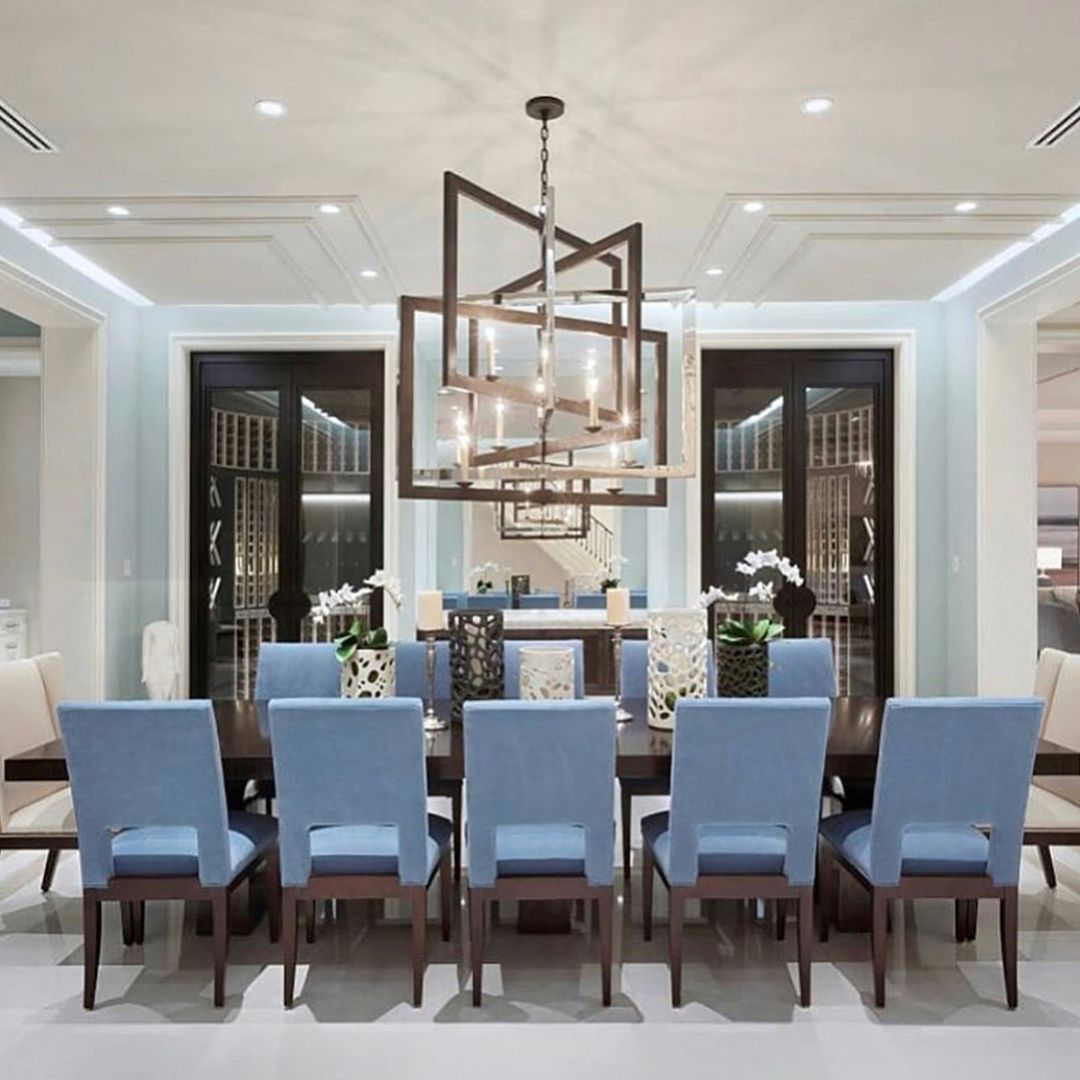 Top 23 Best Furniture Shop In Jodhpur Home Decor Quotes Home Decor Living Room Decor Blue And Brown
