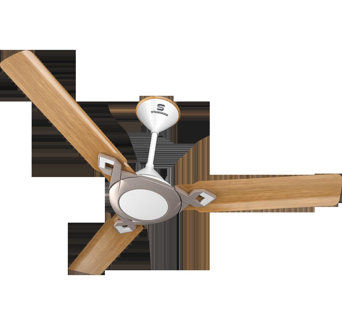 Standard Cruiser Refresh Ceiling Fan Sagar Electricals In 2020 Ceiling Fan Ceiling Fan Design Decorative Ceiling Fans