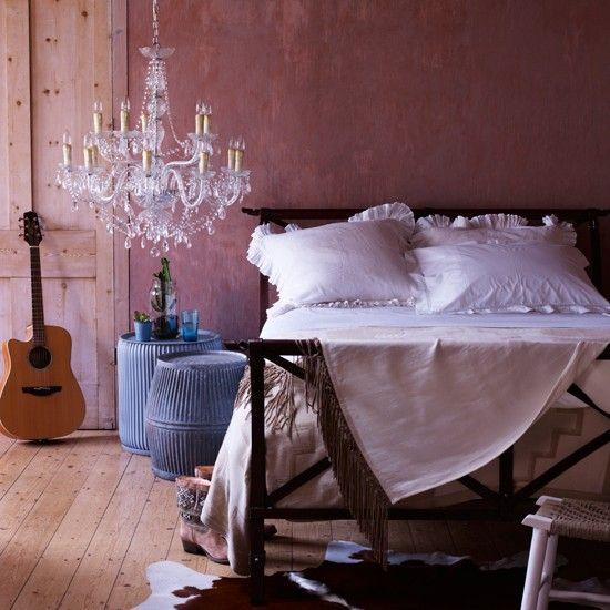 housetohome co uk modern ranch bedroom moulin rouge decor ideas