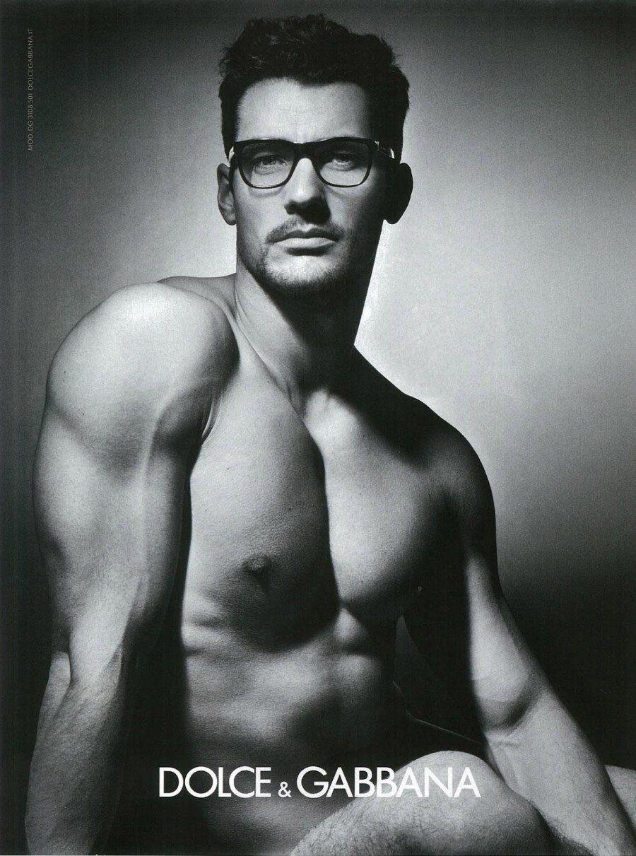 ade84353a7e Dolce   Gabbana Male Models   Machismo image David Gandy Dolce Gabbana  900x1211