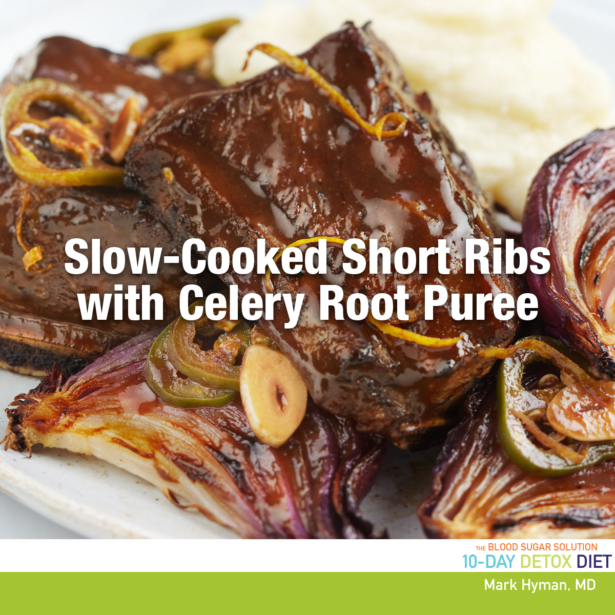 how to cook celery root puree