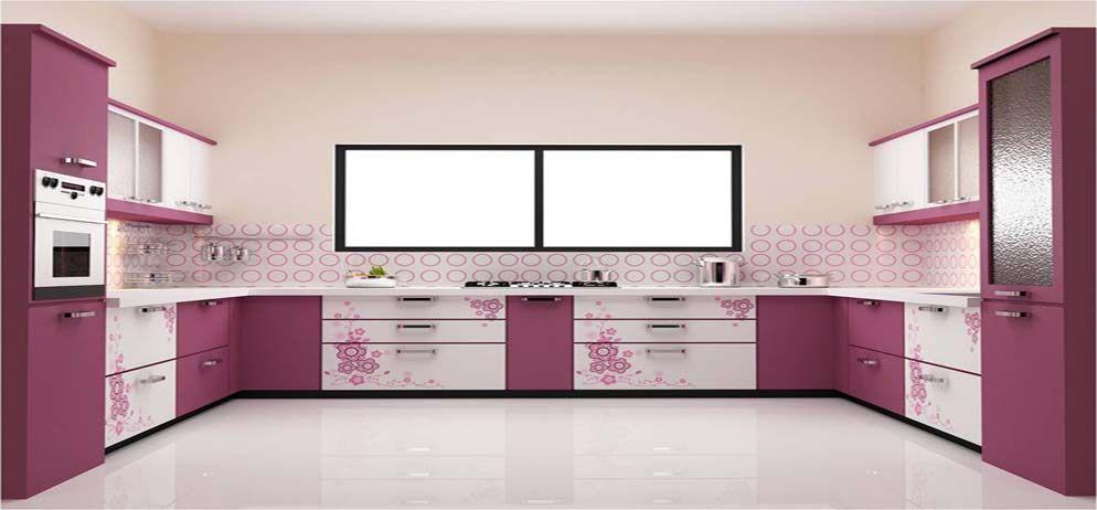 Kitchen Sintex Adityas Kitchen Modular Kitchen Carpenters Kitchen Small Modular Kitchen Design I Simple Kitchen Design Kitchen Modular Kitchen Furniture Design