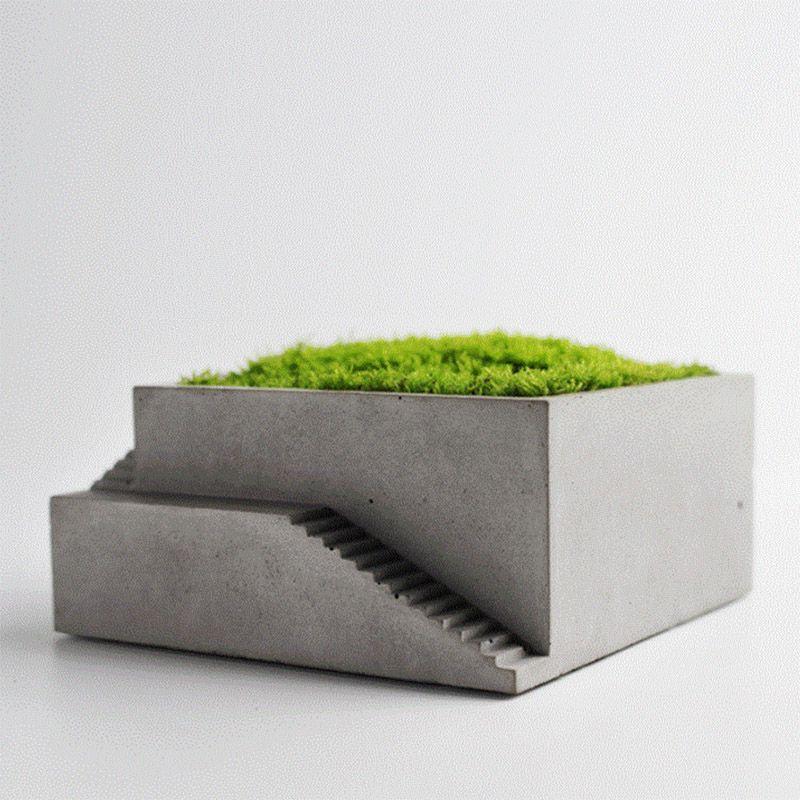 Алиэкспресс бетон купить бетон в саяногорске