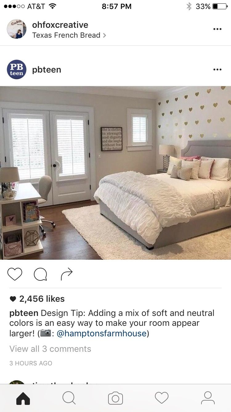 10x15 Room: Pin By Amy Esposito On AOE Master Bedroom