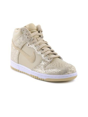 cheap for discount d745b 0bef9 Nike Women Beige Dunk High Casual Shoes   Rs.2733. cheapshoeshub.com the  reliable online shop of cheap tiffany run sneakers ...