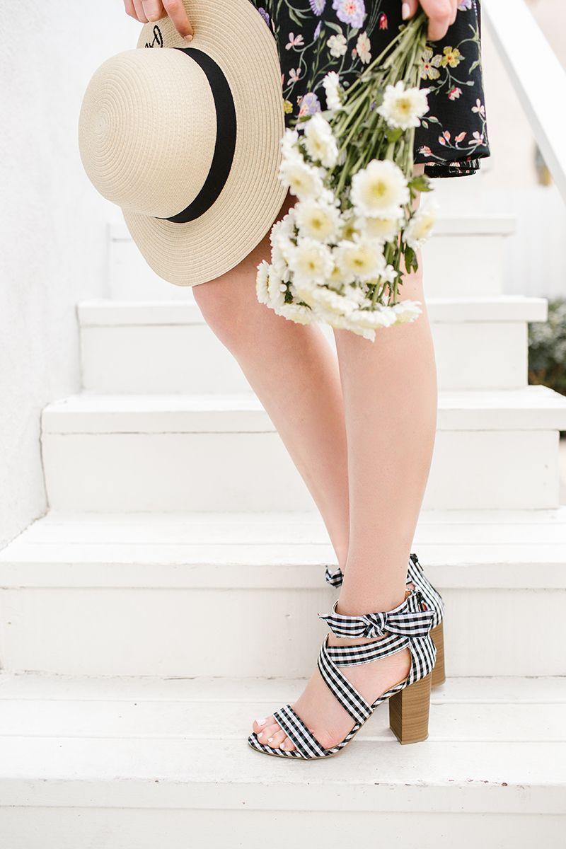 513bb0254bbc46 LC Lauren Conrad Girlfriend Women s High Heel Sandals