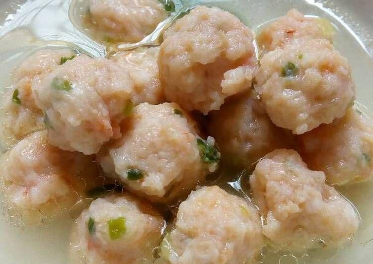 Resep Bakwan Udang Mpasi 1y Https Babyologist Com Blog Kreasi Mpasi 4 Bintang Dengan Pasta N6031 Baby Food Recipes Food Kids Meals